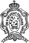 Koninklijke Oud-Mellistenbond Oud-leerlingen College Paters Jozefieten Melle